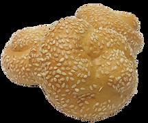 Sesame Knot Rolls.png