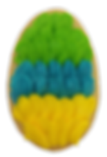 Ombre Egg Cookie 1.png