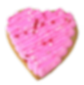 Heart Ruffle Cookie.png