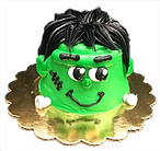 Frankenstein Just For You.png