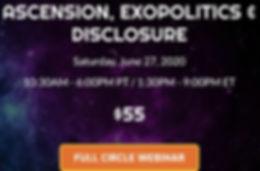 expolitics%20disclosure_edited.jpg