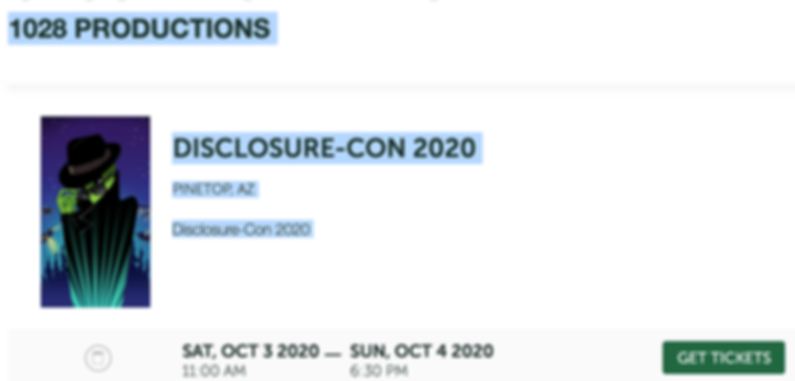 DISCLOSURE CON 2020.png