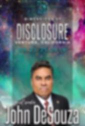 dimensions of disclosure 12.jpg