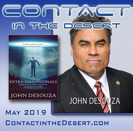 JOHN DESOUZA SOCIAL.jpg