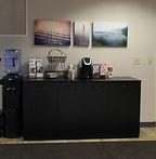 range bank coffee bar cropped.jpg