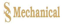Schneider mechanical.jpg