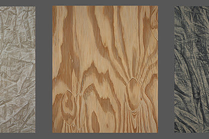 Summation's Unveiling details