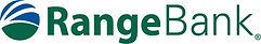 Range Bank.jpg