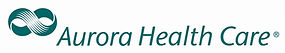 aurora-health-care-logo.jpg