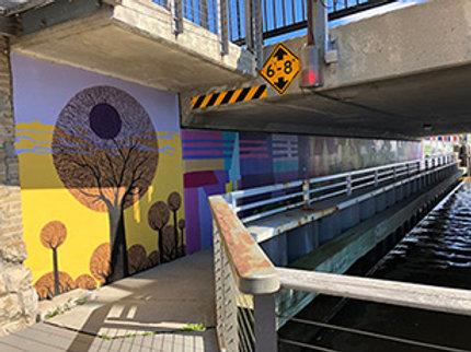 EL mural 4