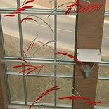 contemporary sculpture art