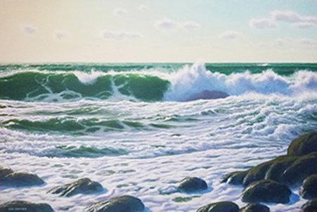Atlantic Northwest