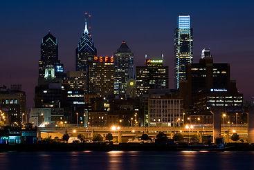 Philadelphia skyline1.jpg
