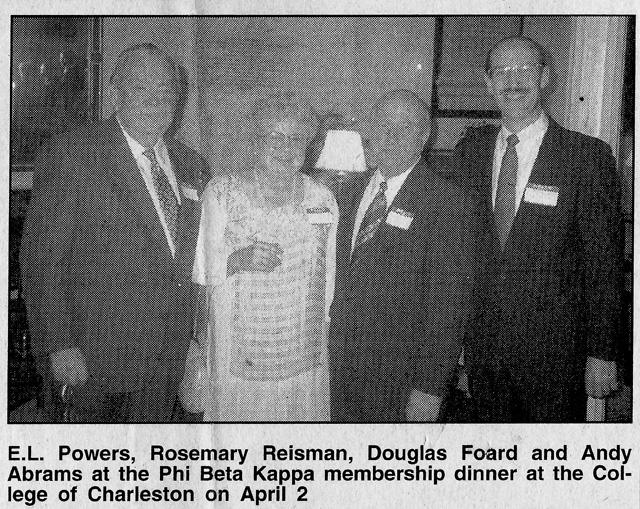 1997 Meeting