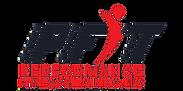 Logo_801 Logo No Website_edited.png