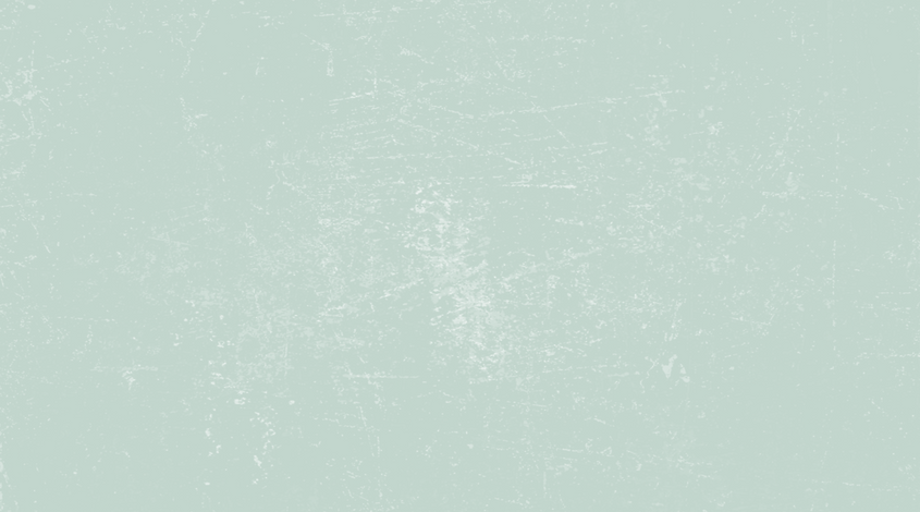 marble texture.png