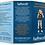 Thumbnail: Kidzucate Flyers - 500 Tri-fold Brochures