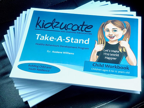 38 Paperback Child Work Books for Professionals
