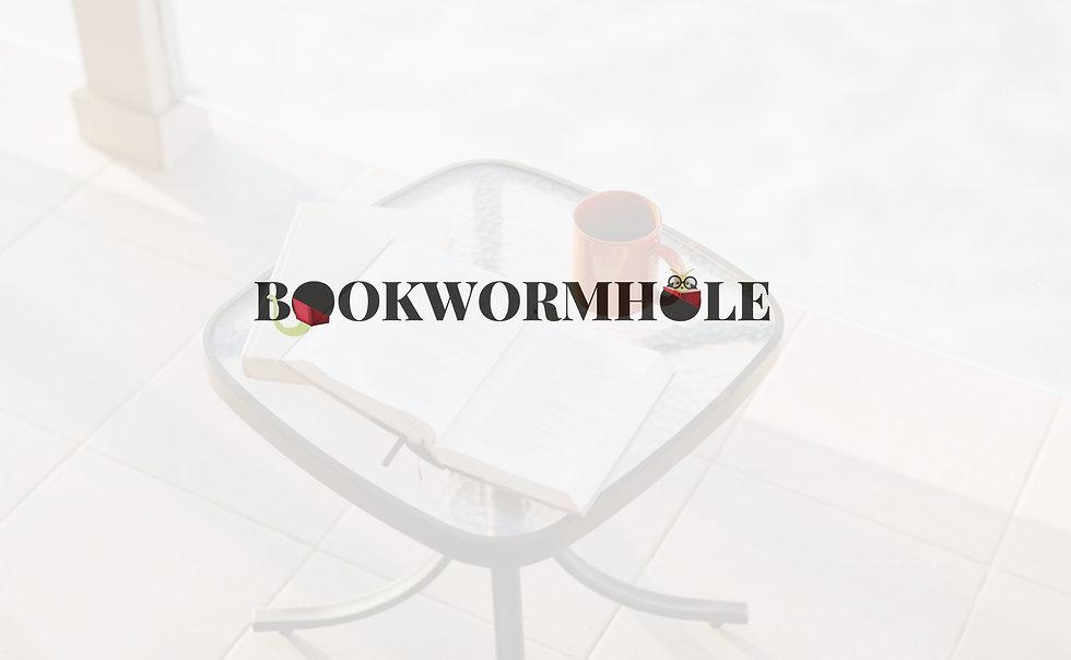 bookwormhole_edited.jpg