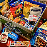 Snack-Boxes.jpg