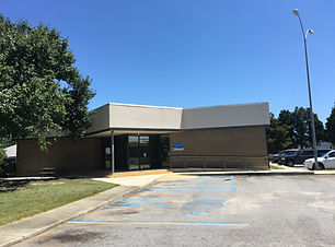 front of building 01.jpg