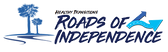 high OPAC LOGOwithree copy.png