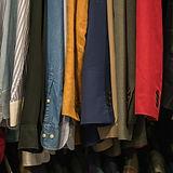 assorted-cloth-lot-1336873.jpg