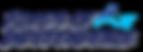 ROI_logo_full_cmyk.png