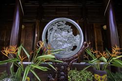 Ht-Garden-ngoai-canh-16
