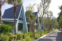 Bungalow-Family-HT Garden