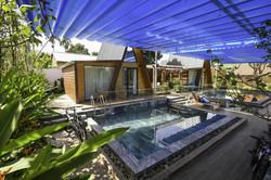 HT Garden-Tiện ích-Bể bơi riêng-0
