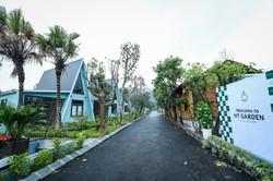 Ht-Garden-ngoai-canh-21