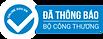 bo_cong_thuong.png