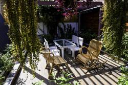 Bungalow-Garden-HT Garden-03