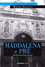 Maddalena-e-Prè.jpg