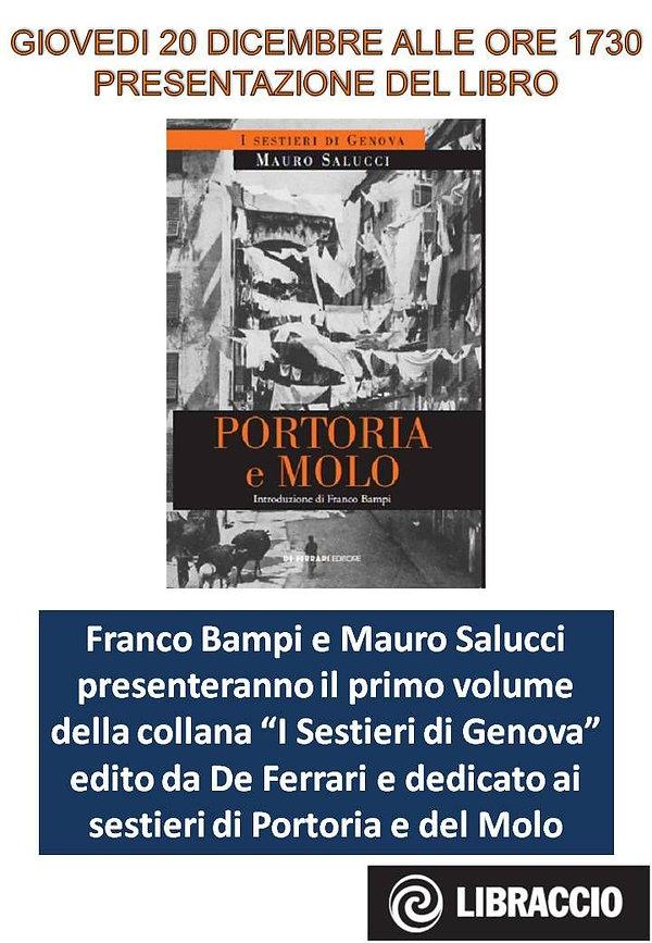 salucci locandina libraccio.jpg