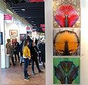 NY Art Expo.jpg