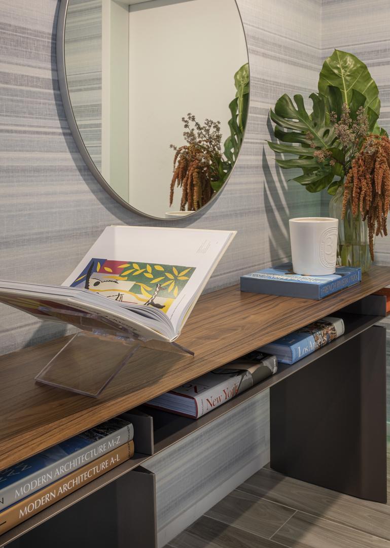 SLS Lux | Sete Design
