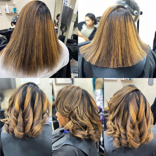 I_love_natural_hair_😍🤗_$50_Special