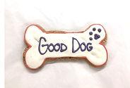 lrg good dog.jpg
