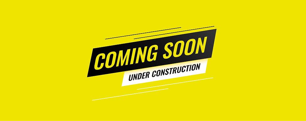 Under Construction HLEZ 2021.jpg