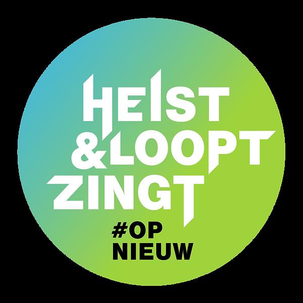 HLZ_Logo_2021_bol.png