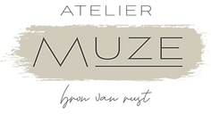 Logo_WEB_AtelierMuze.png