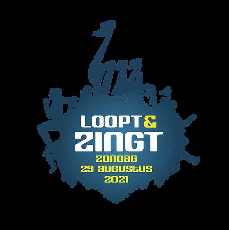hLhZ_logo_2021_LR.png