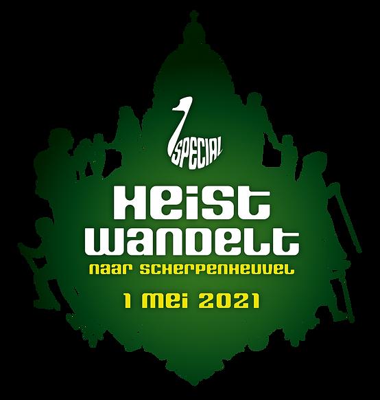 Logo_HeistWandeltNaarScherpenheuvel_Tran