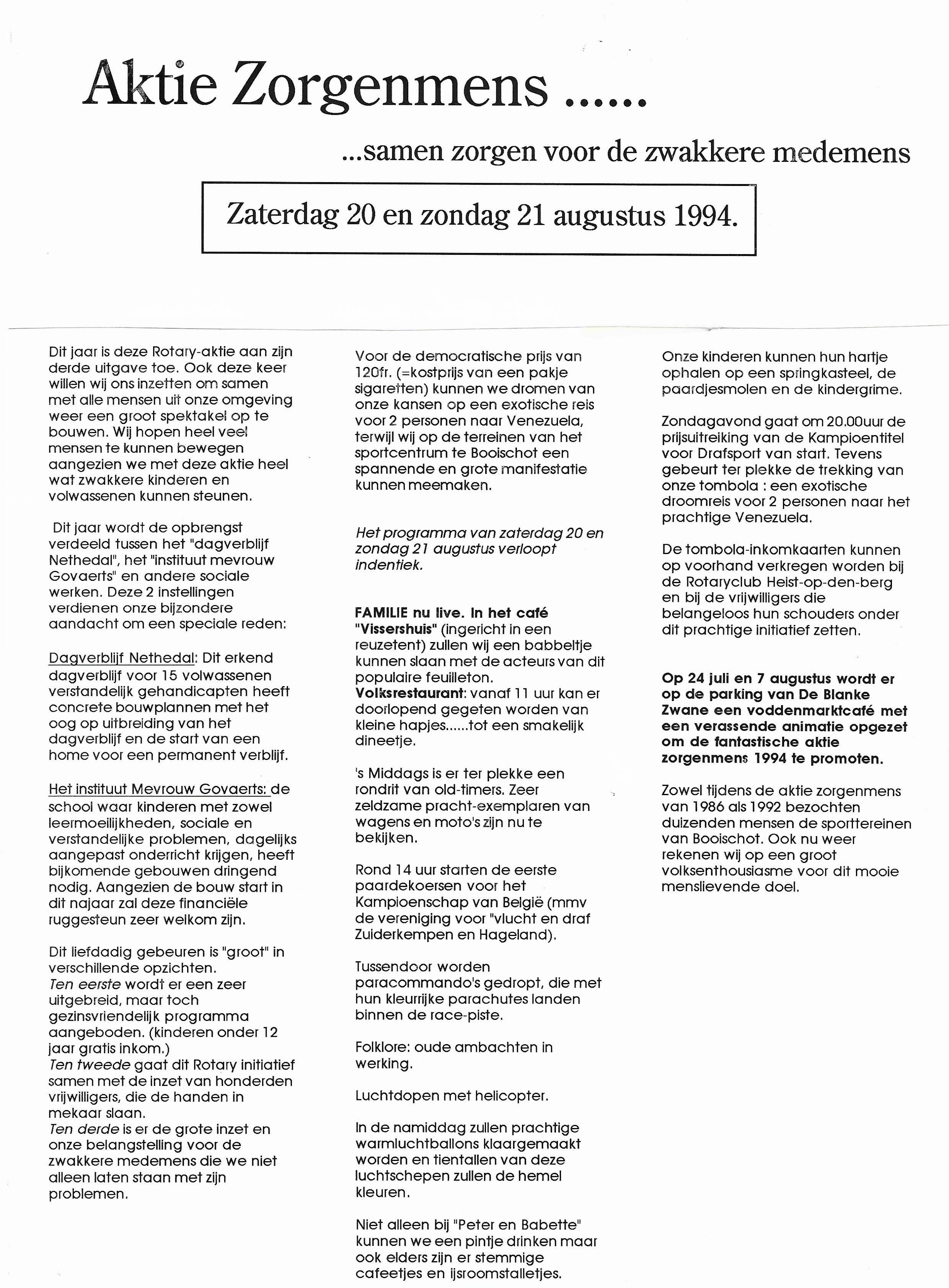 AKTIE_ZORGENMENS_1994