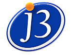 logo j3  MAJ JUIN 2018 couleur 150 px x 115.png