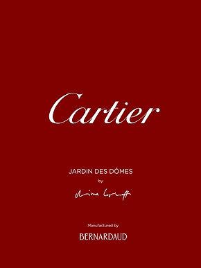 logo-cartier-s.jpg
