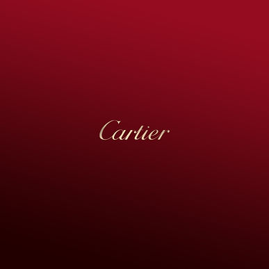 cartier-dolls1.jpg