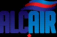 ALC AIR small logo (1) - Copy.png